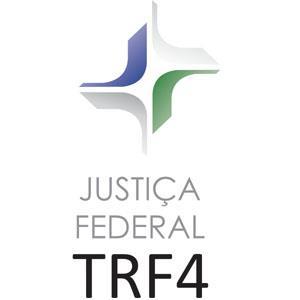 logo trf4