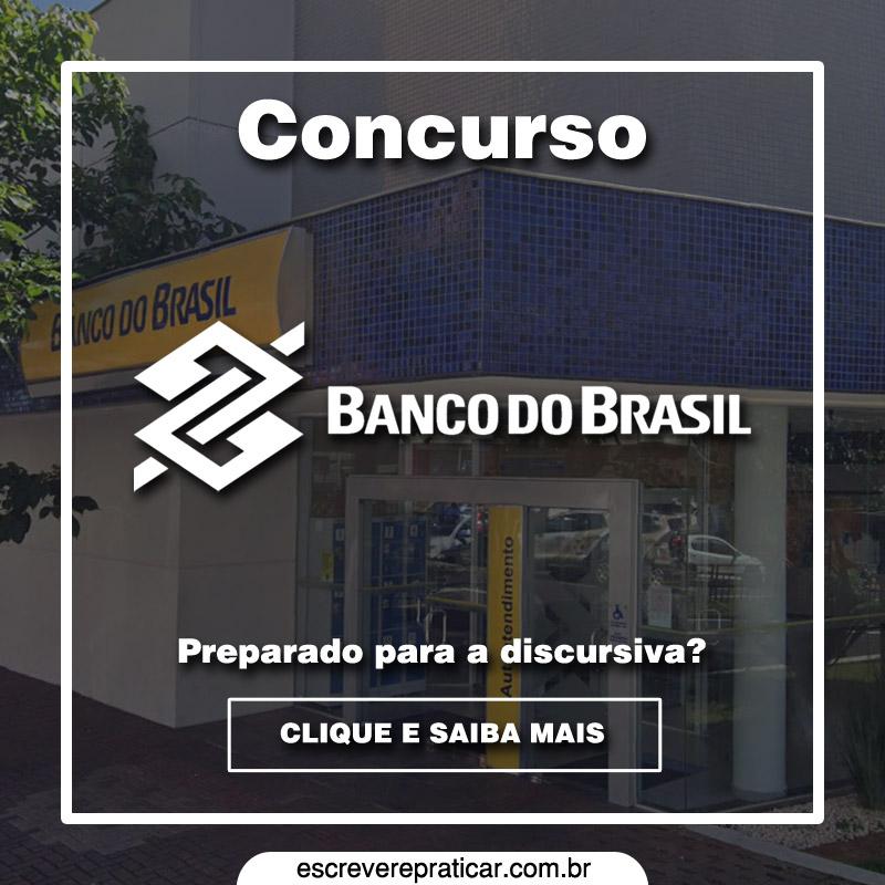 banco-do-brasil-banner-blog