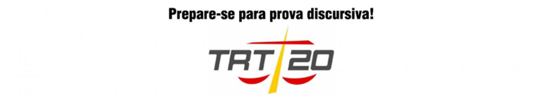 top_post_trt-se