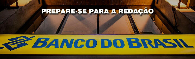 banco-do-brasil-concurso-blog